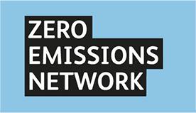 ZEN Zero Emissions Network