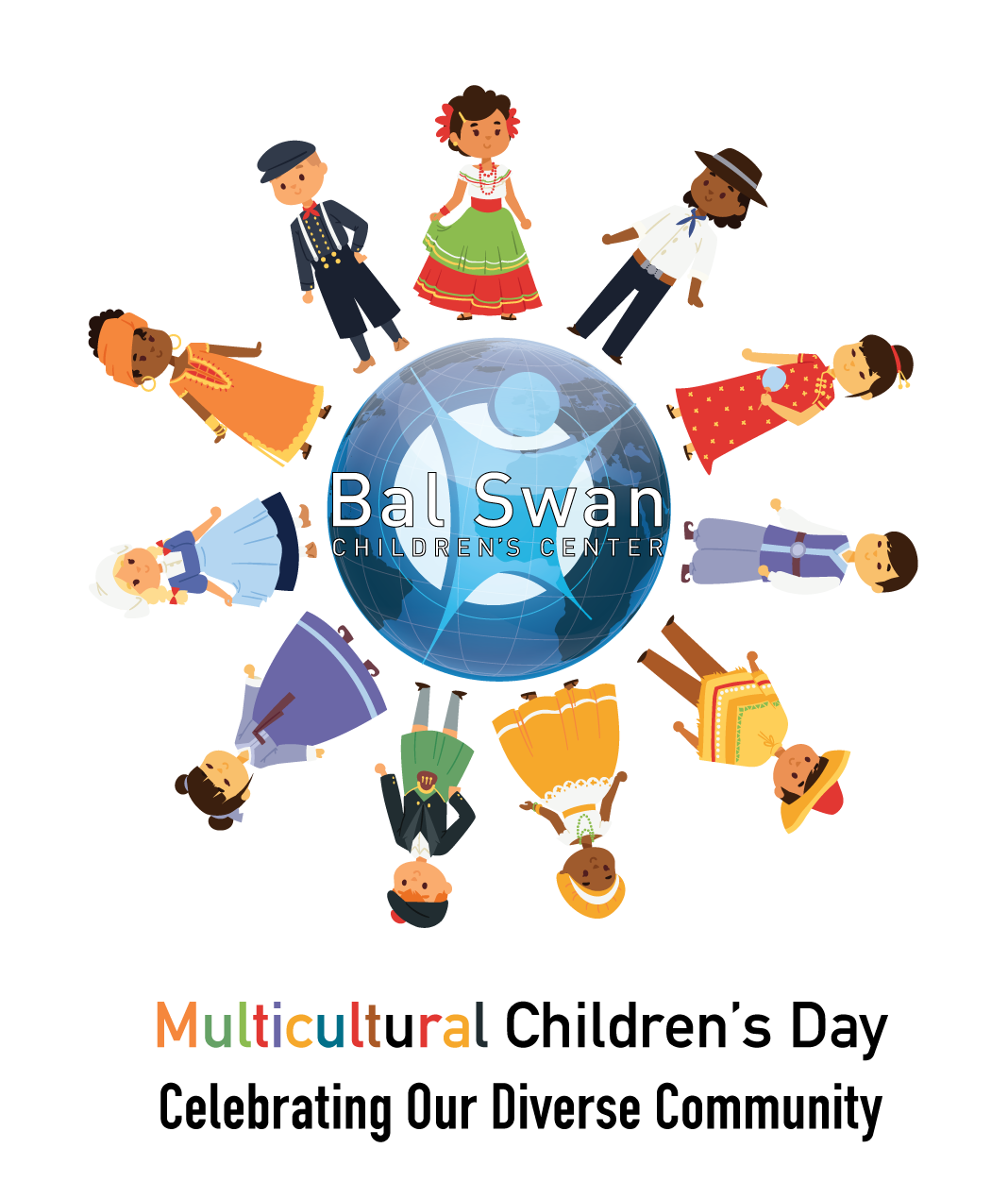 Multicultural-Fair-Logo.png