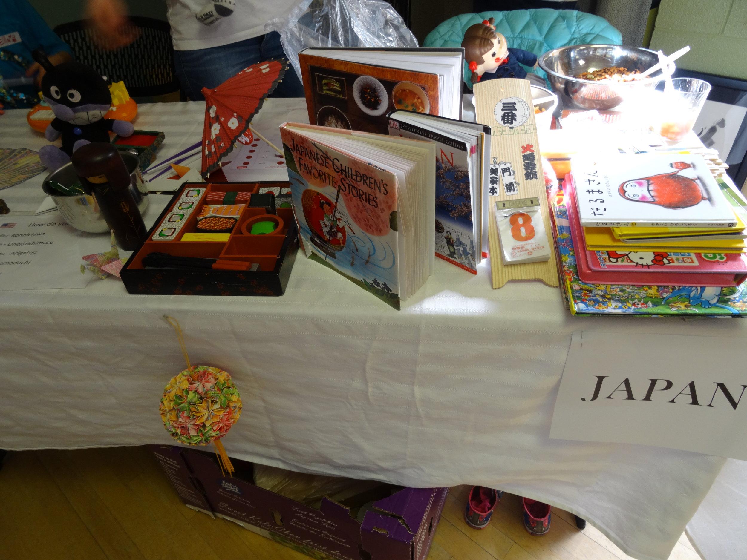13_Japan table.JPG
