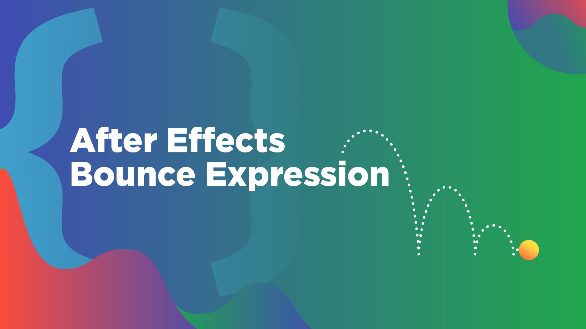 Bounce_Expression-Thumbnail-v10-01.png