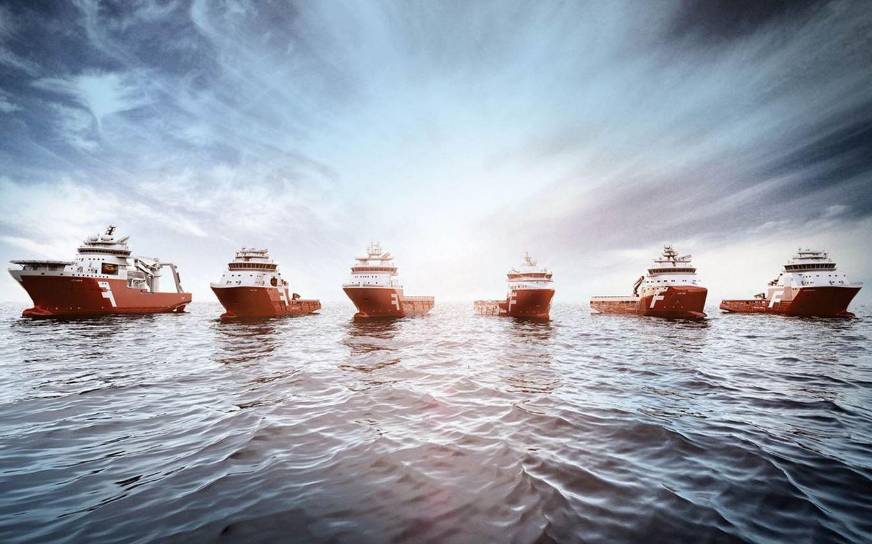 shipping-service-at-qlook.jpg