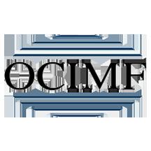 ocimf.png