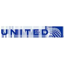 united.png