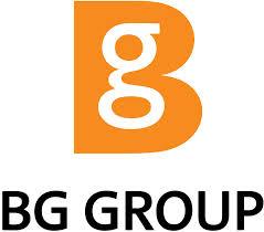 bg group copy.jpg