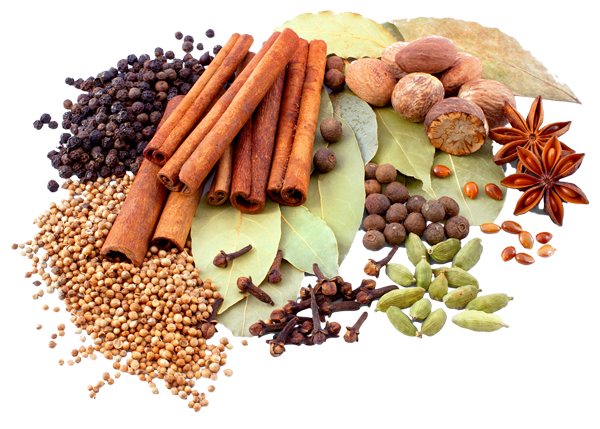 spices-1.png