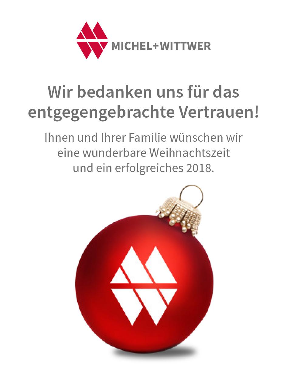 Weihnachtskarte_Web.jpg