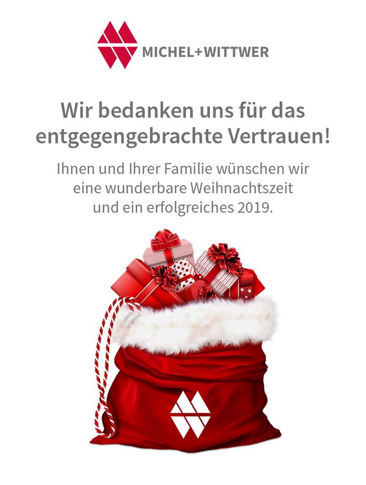 20181201 Weihnachtskarte Webnews 2018.jpg