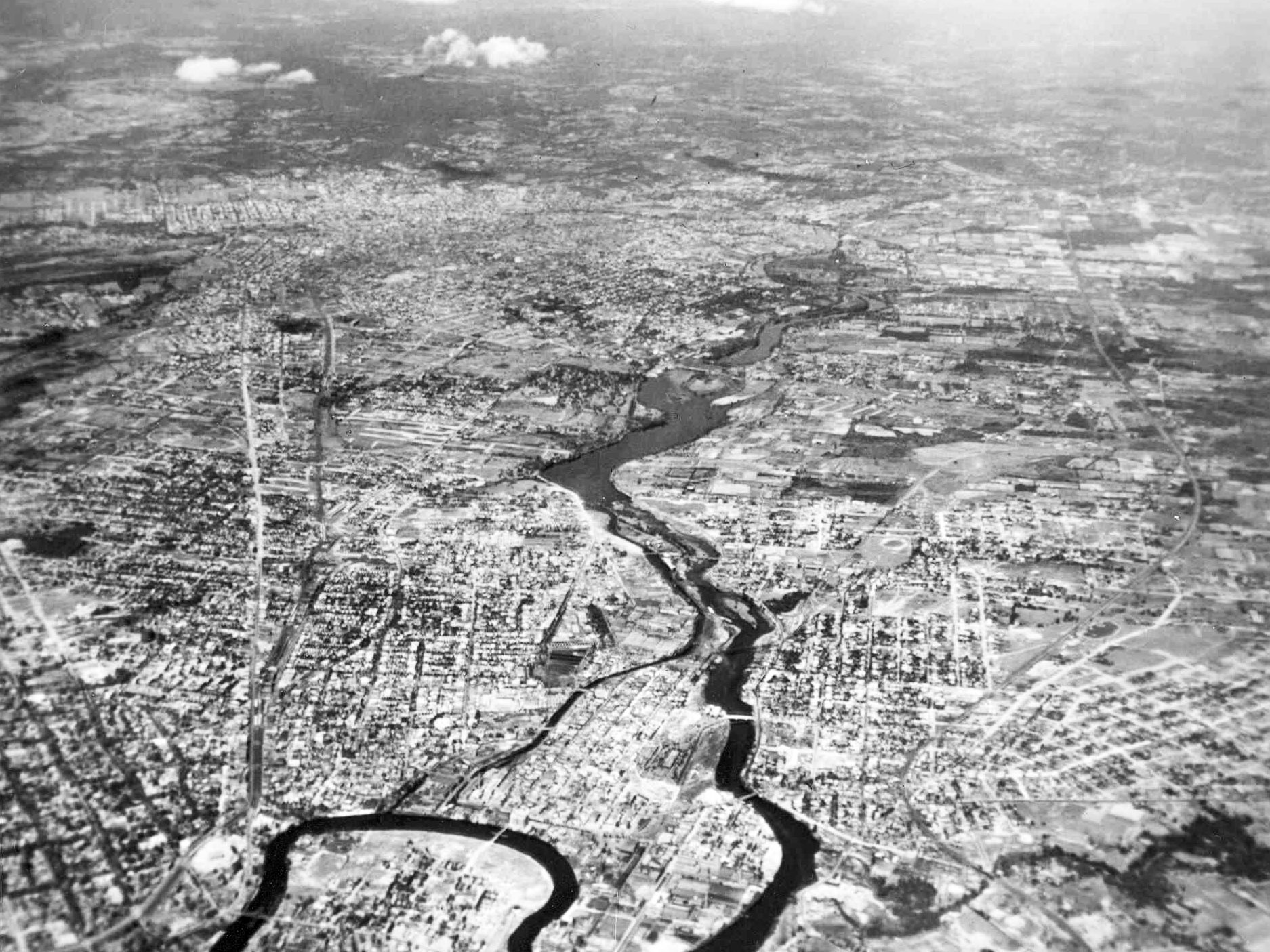 river-aerial.jpg