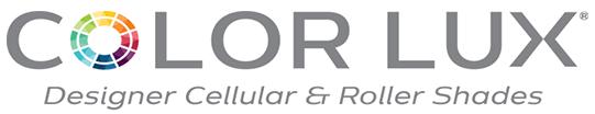 Color Lux Logo.png