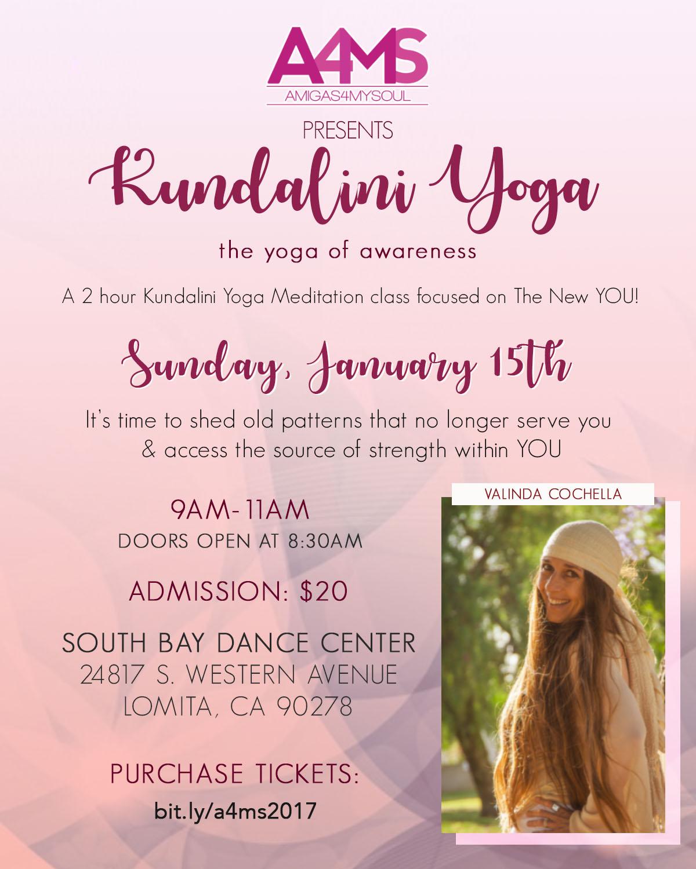kundalini-yoga-a4ms