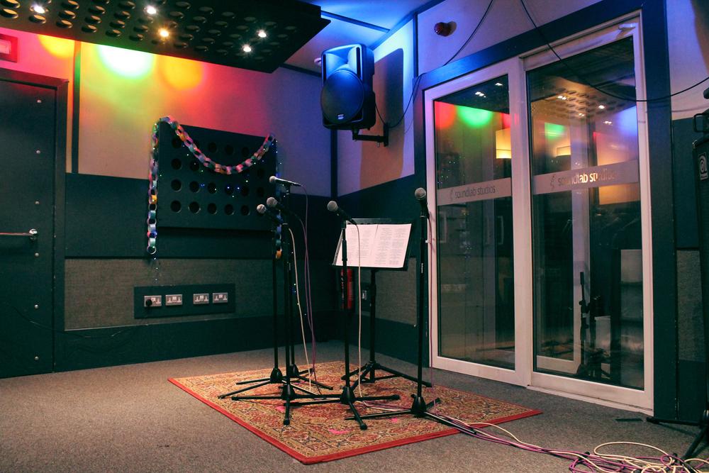 Fun studio.jpg