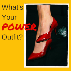 What'sYourOutfit-.png