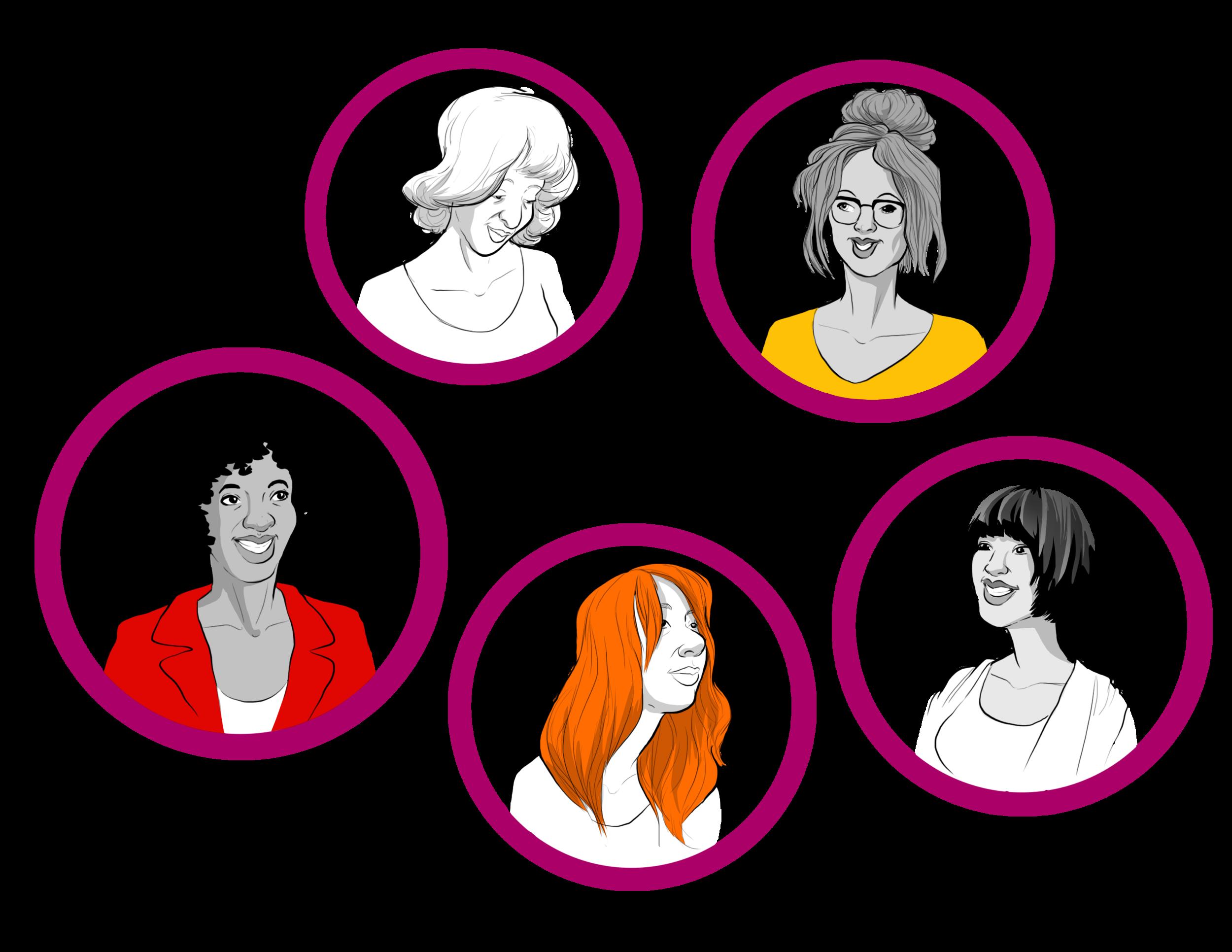WomenForWomen.png