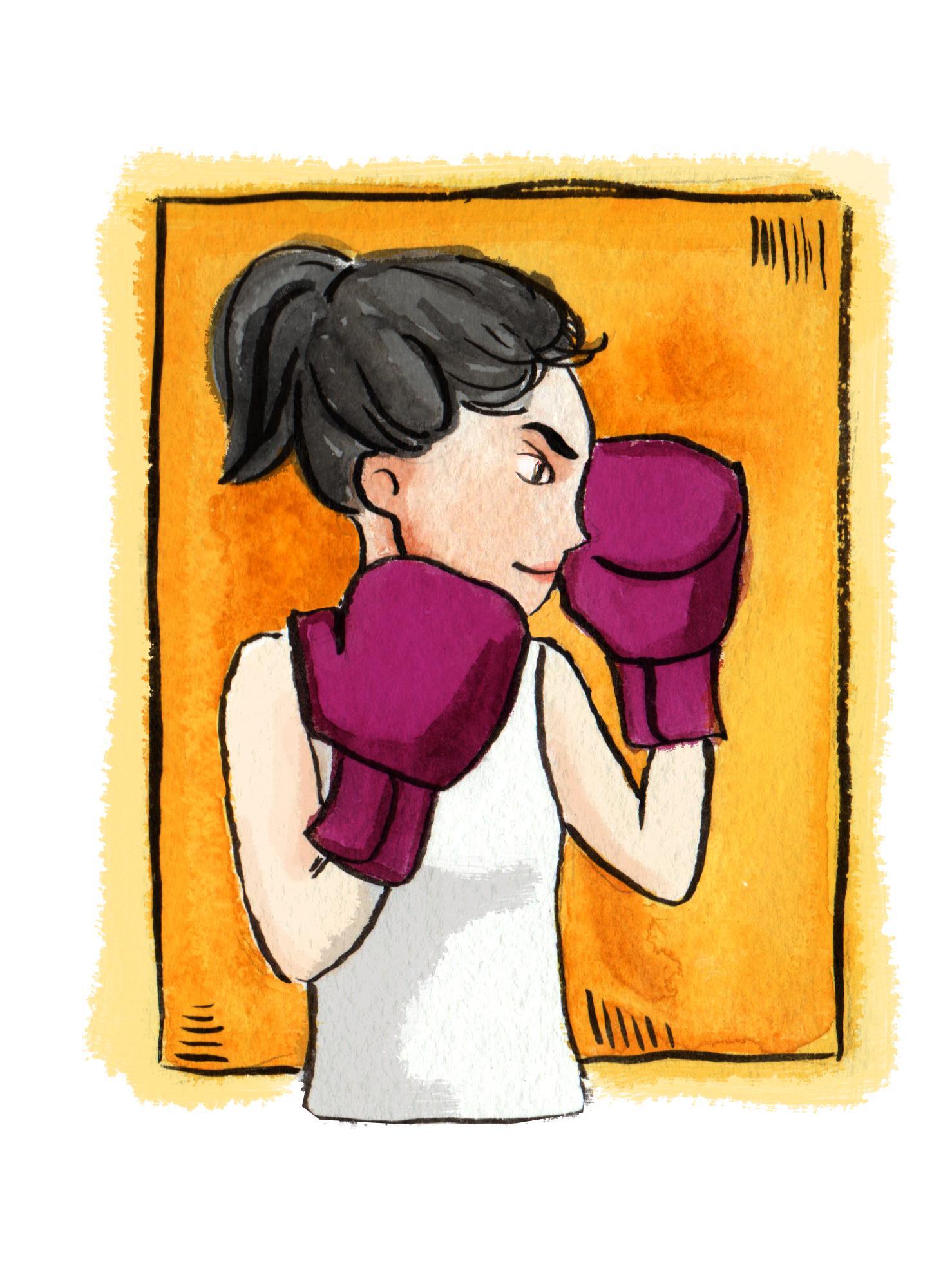 FightConfidenceKillers1.png