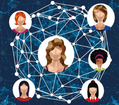 mentorship network.png