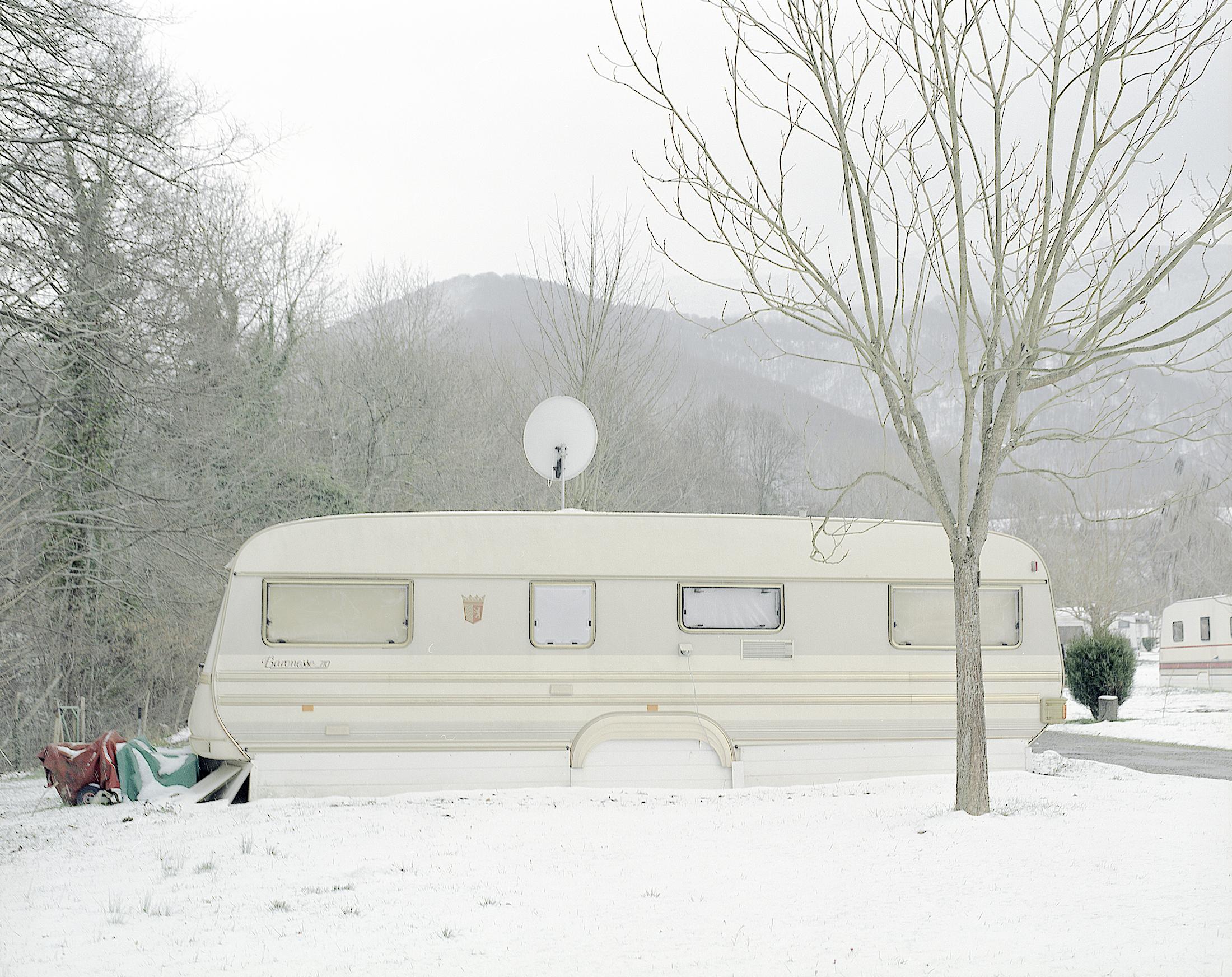 campingneige19©AudeSIRVAIN.jpg