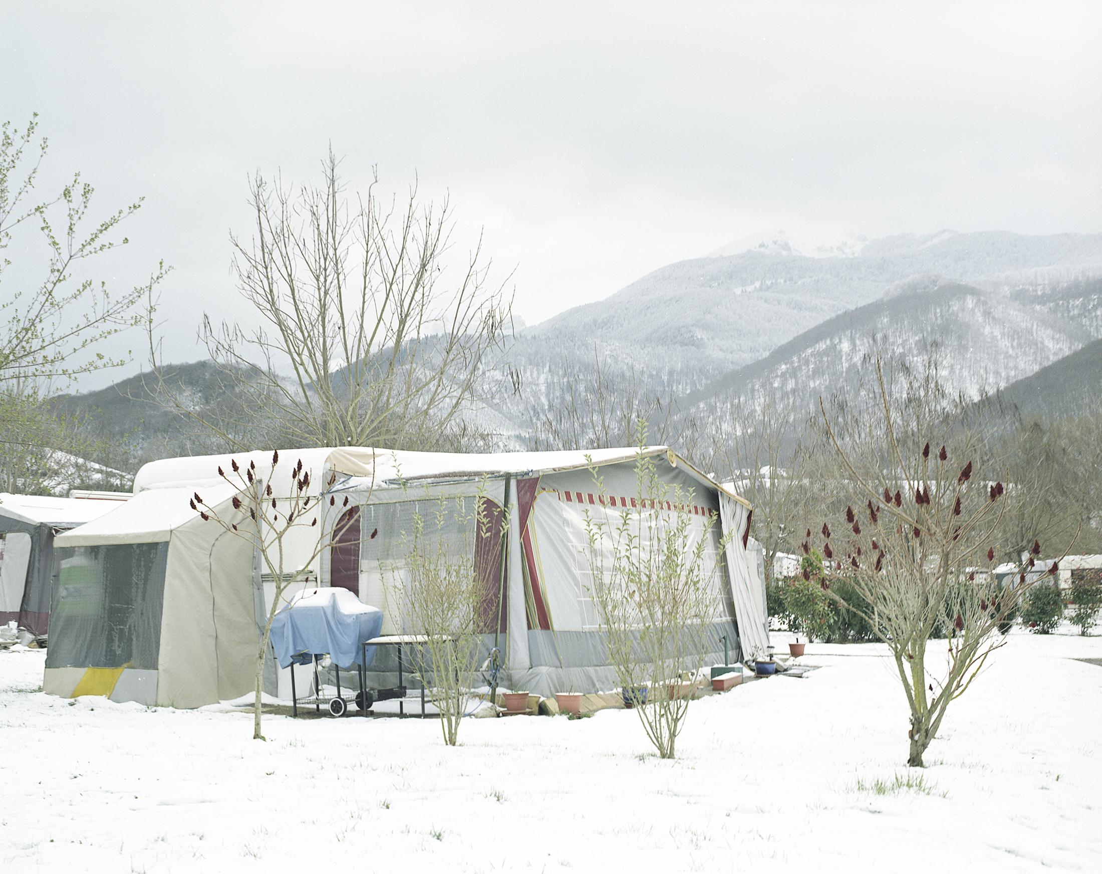 campingneige22©AudeSIRVAIN.jpg