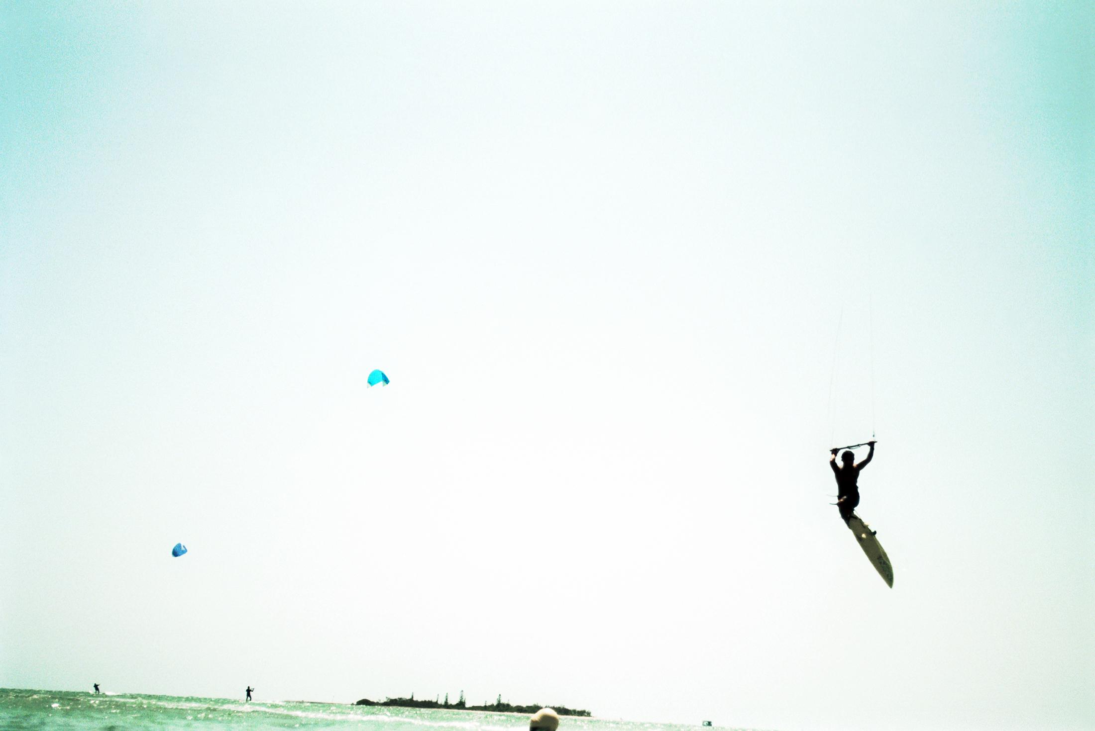 PLAGE_kitesurf2_1©AudeSIRVAIN.jpg