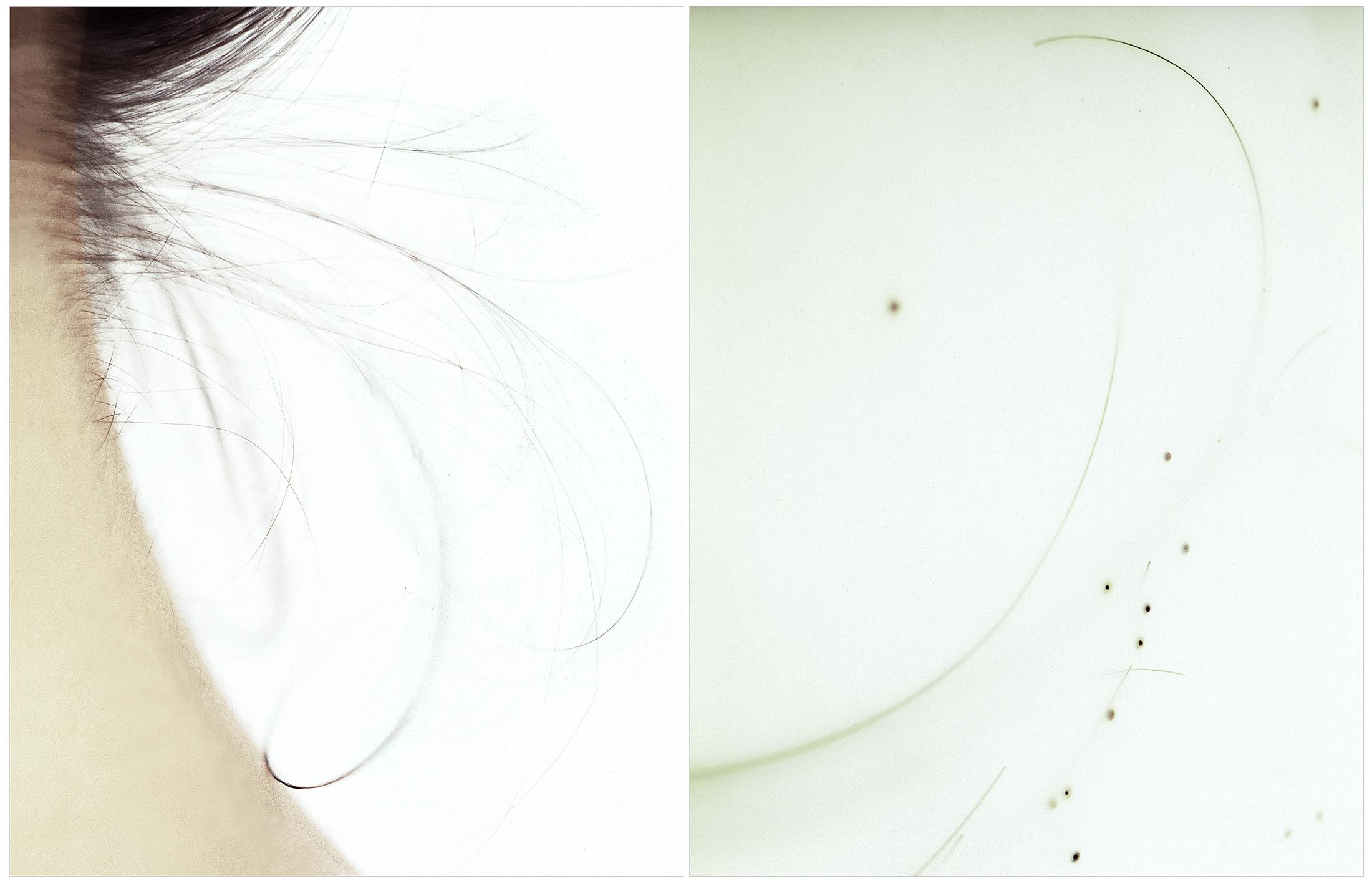 Parfum©AudeSIRVAIN_01.jpg