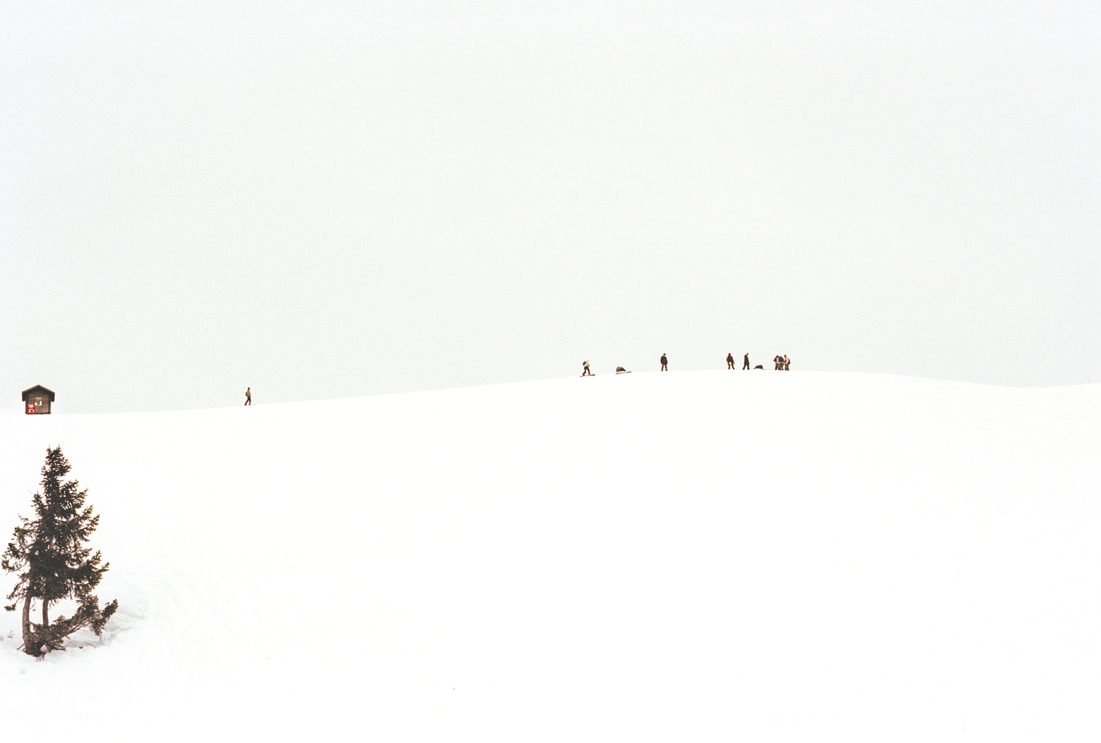 Ski©AudeSIRVAIN_11.jpg