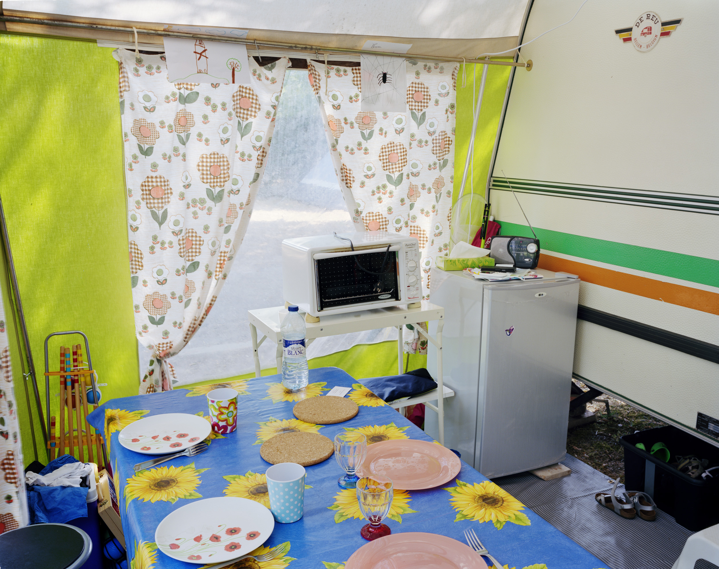 Camping002 copie.jpg