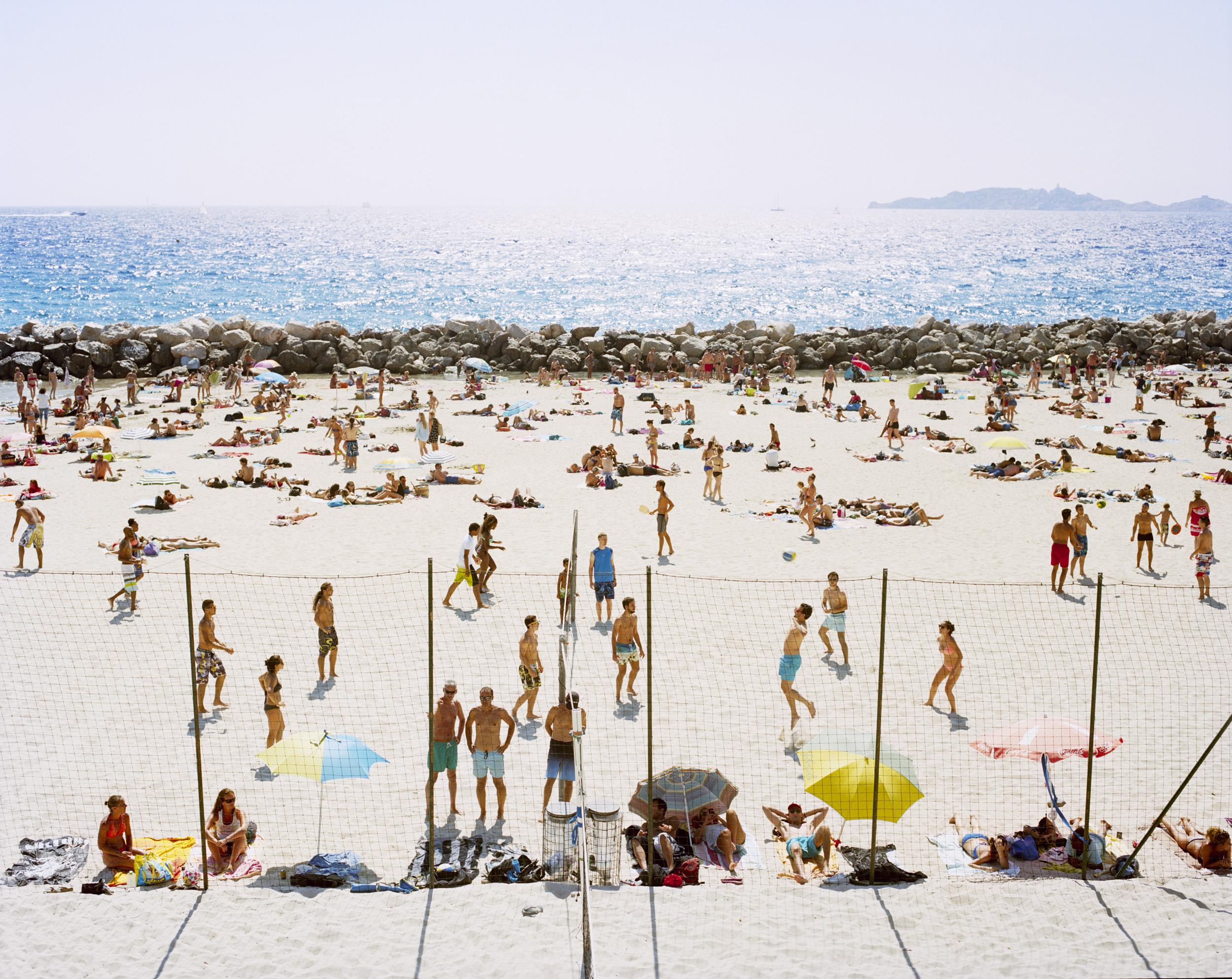 Marseille007.jpg