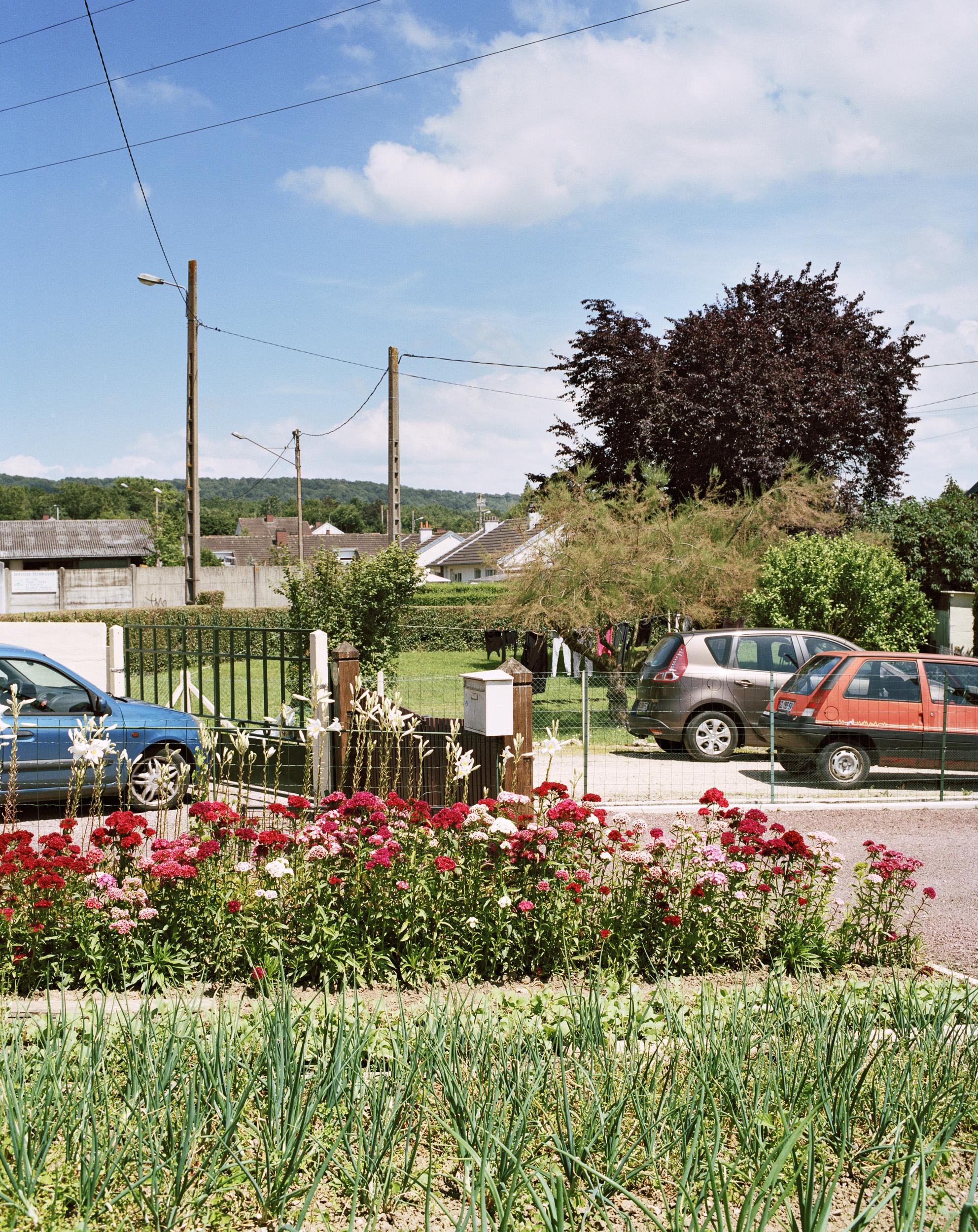 PontLevque001.jpg