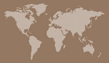 - Le réseau international d'Interlinks image : agents de photographes et bureaux de production, nous permet de réaliser des commandes : portrait, reportage, production life style, interview et tout type de production spécifique, à travers le monde.Nos correspondants sont basés en Europe, aux Etats Unis, en Asie et en Afrique.Le suivi des productions est géré 24H/24 avec nos partenaires.Merci de nous contacter afin de nous faire parvenir votre demandePortfolio  Partenaires  Redux Pictures & Photographes contact@interlinks-image.com