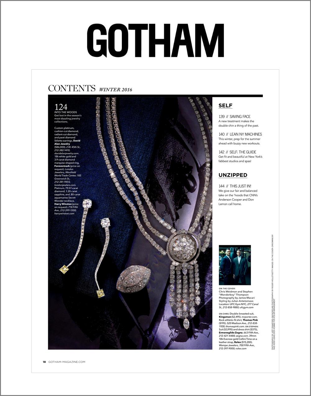 PRINT-gotham-2016-Win-02.jpg