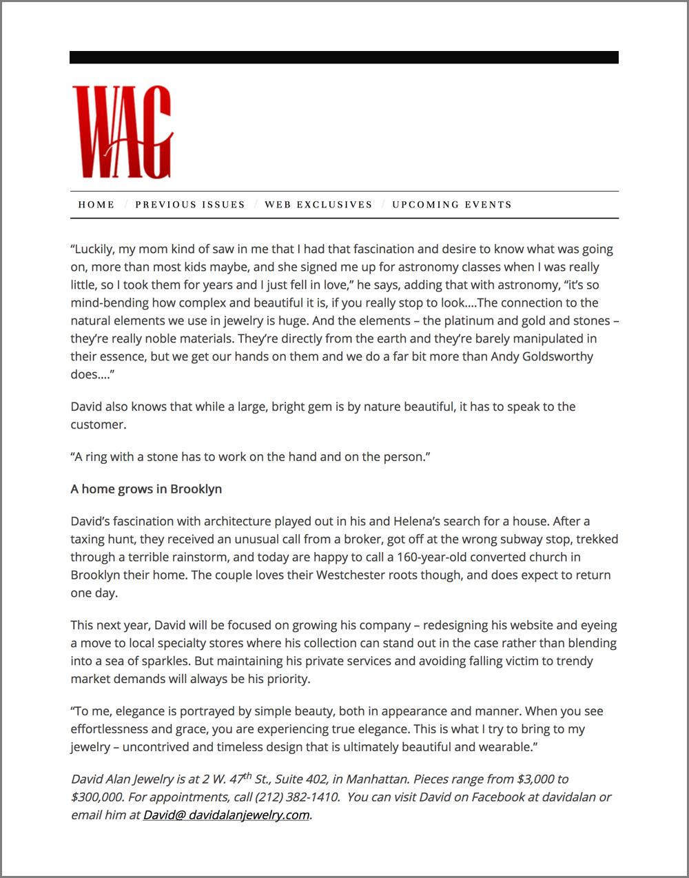 DIG-WAG-03.jpg