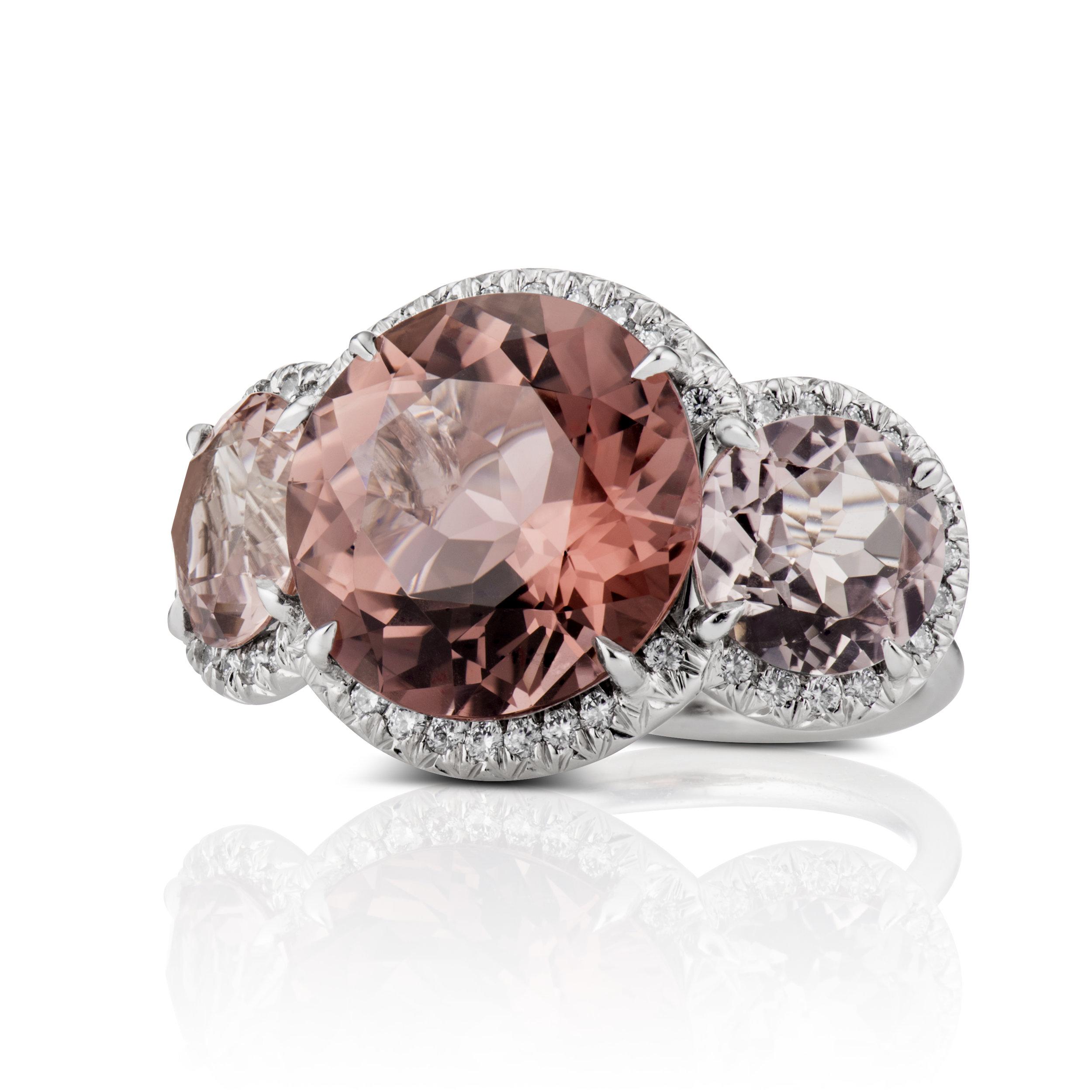 Pink Placeholder cocktail ring.jpg