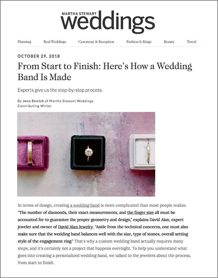 DA_martha_wedding1.jpg