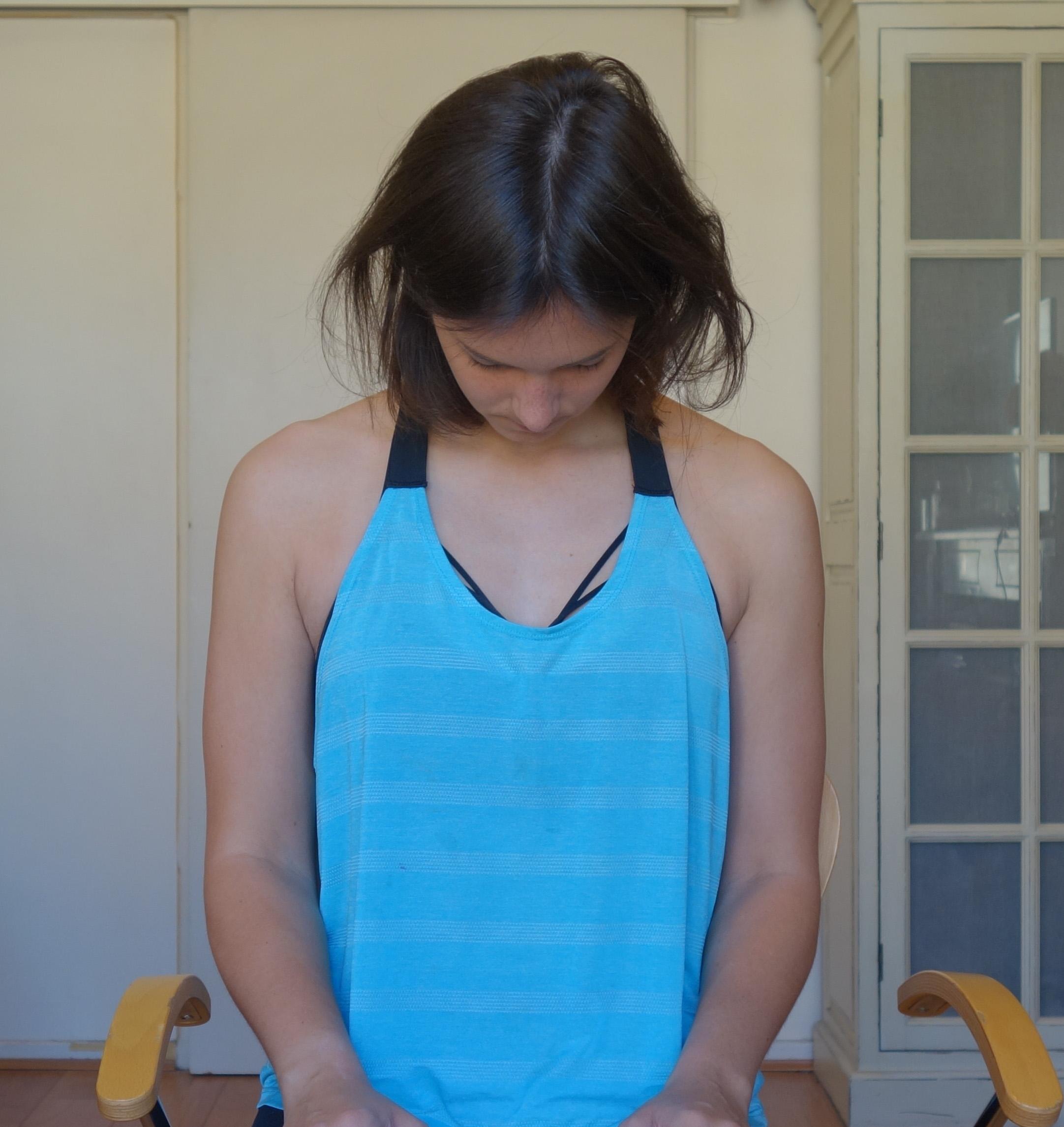 neck forward.jpg