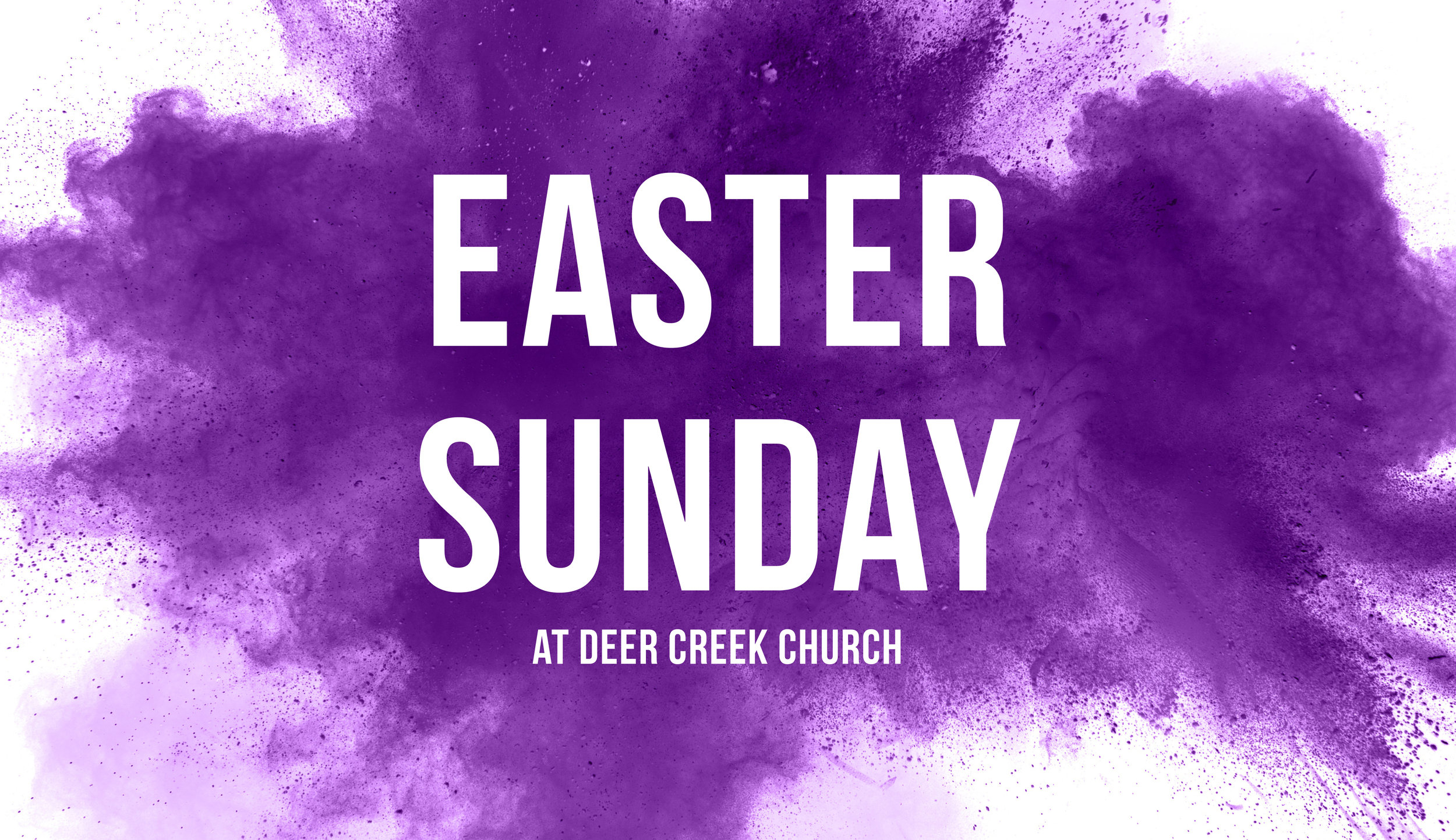 Easter 2019 Graphic Text.jpg