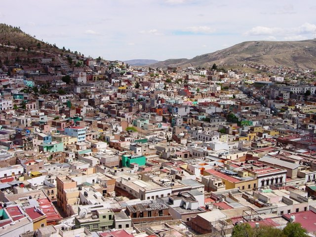 phoca_thumb_l_2005 Zacatecas - 14.jpg