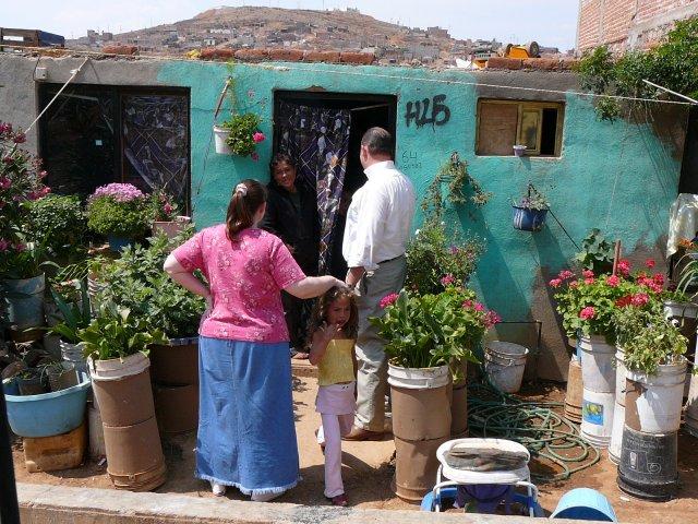 phoca_thumb_l_2006 IBB Photos - 159.jpg