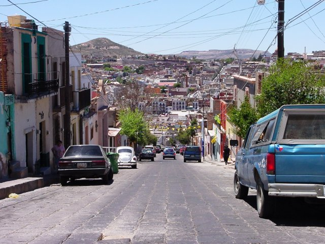 phoca_thumb_l_2005 Zacatecas - 17.jpg
