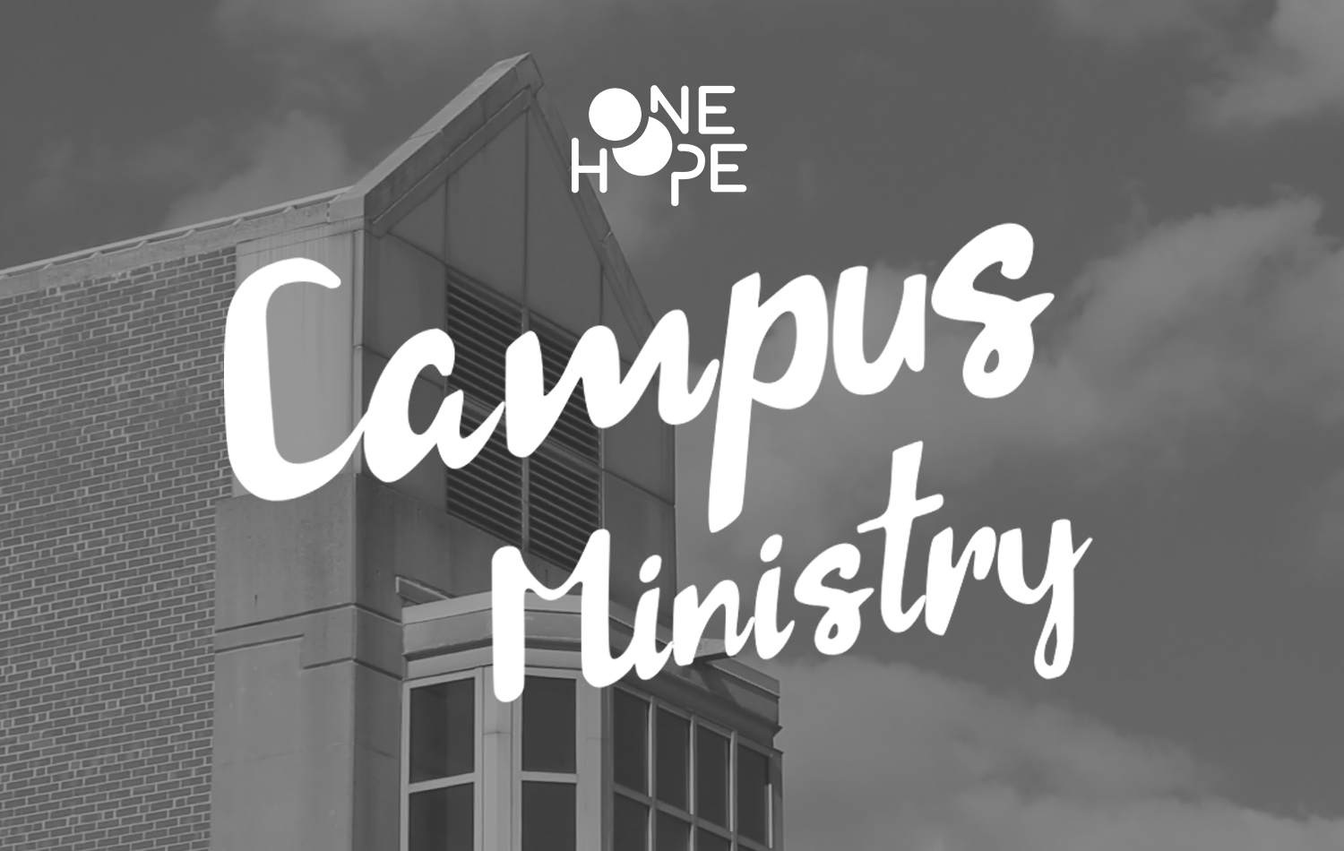 campusministry2.png