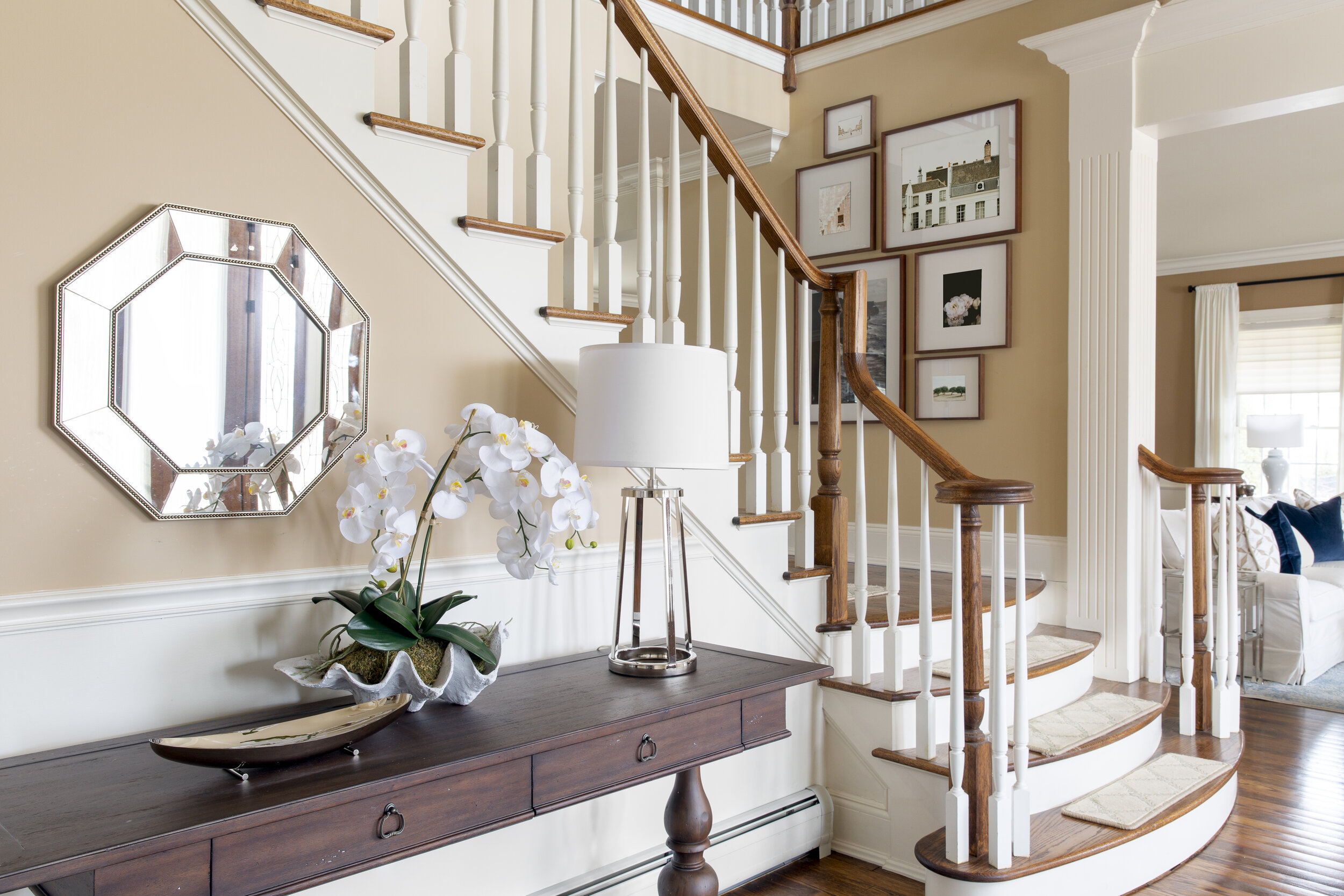 entry-transitional-navy-tc-interiors-2.jpeg