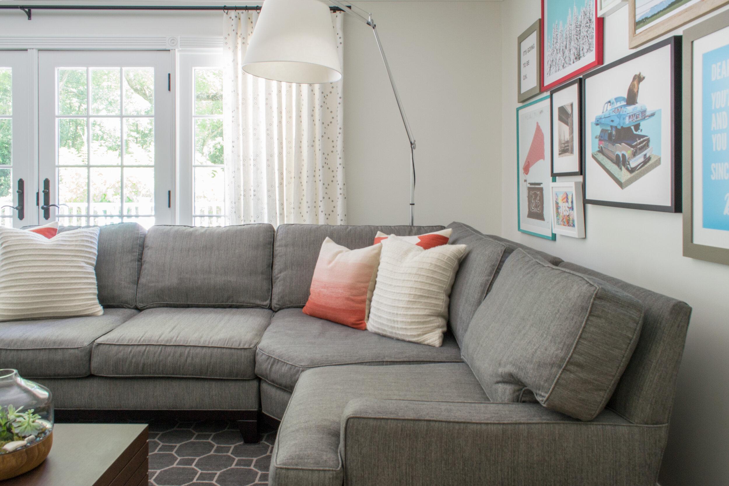 family-room-pop-of-color-tc-interiors-2.jpg