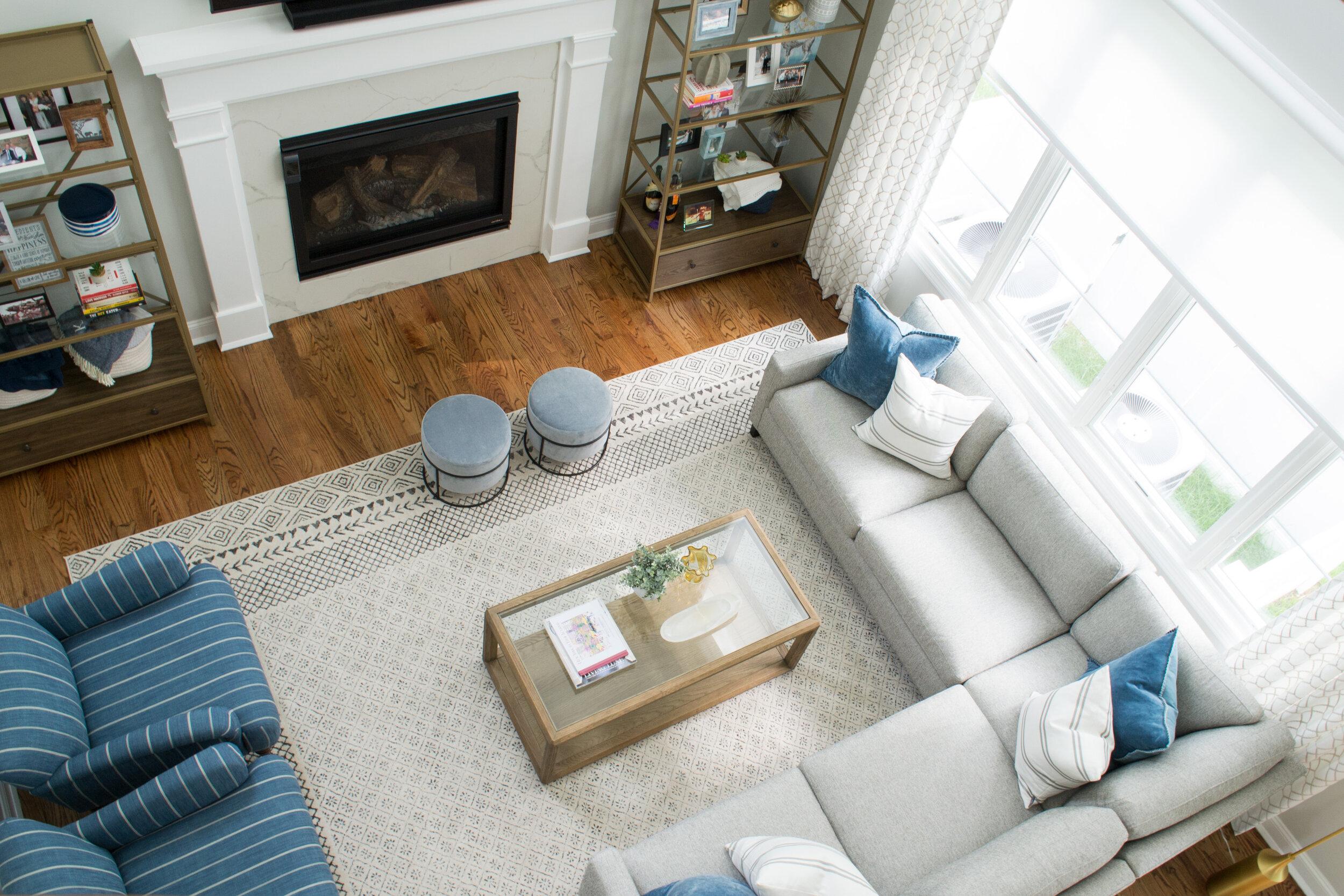 living-room-blue-tc-interiors-2.jpeg