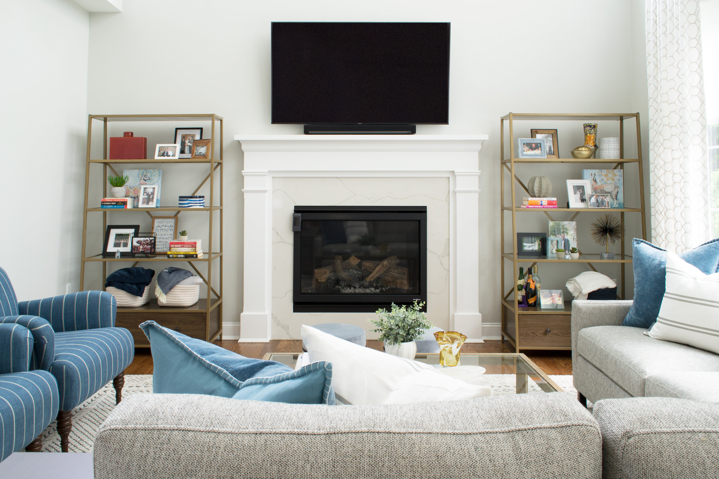 living-room-blue-tc-interiors-3.jpeg