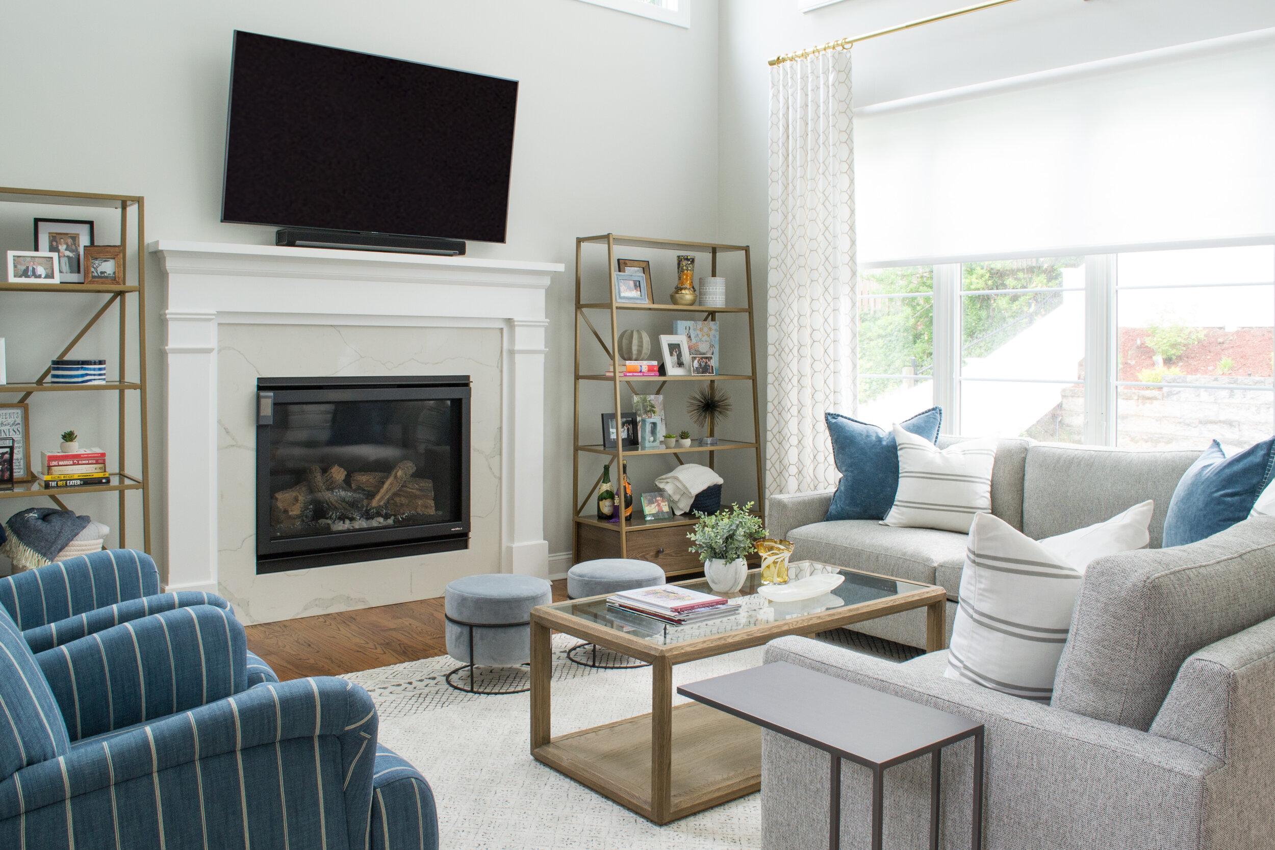 living-room-blue-tc-interiors-4.jpeg
