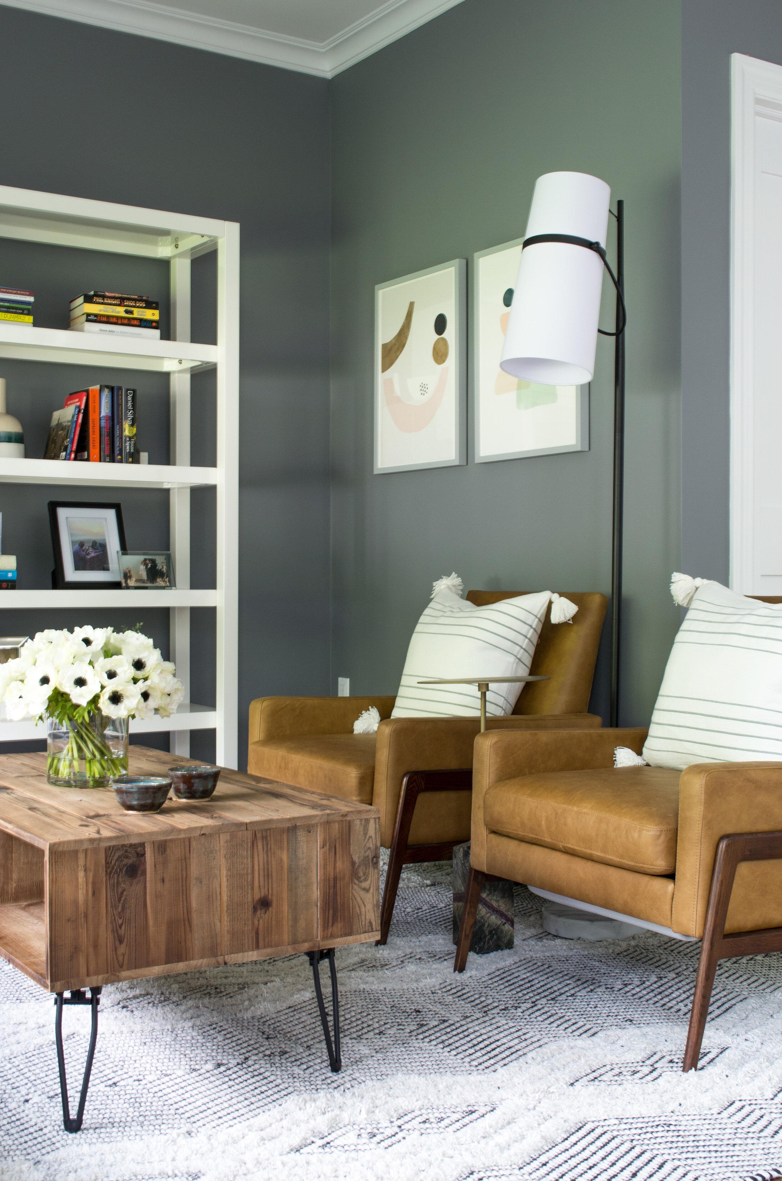 living-room-gray-tc-interiors-2.jpeg