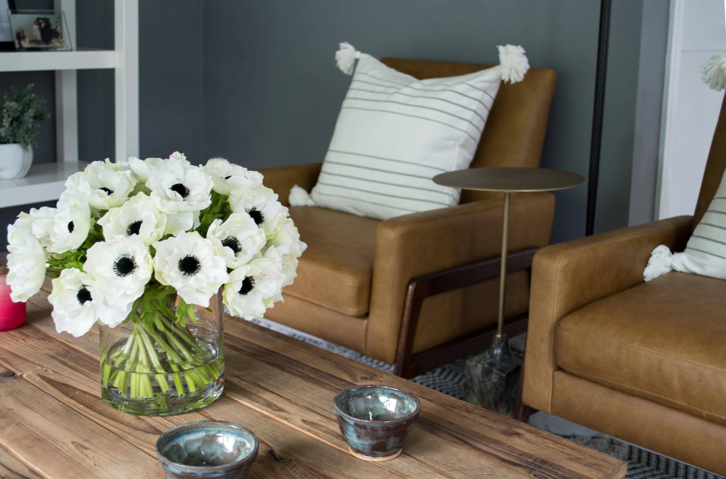 living-room-gray-tc-interiors-3.jpeg