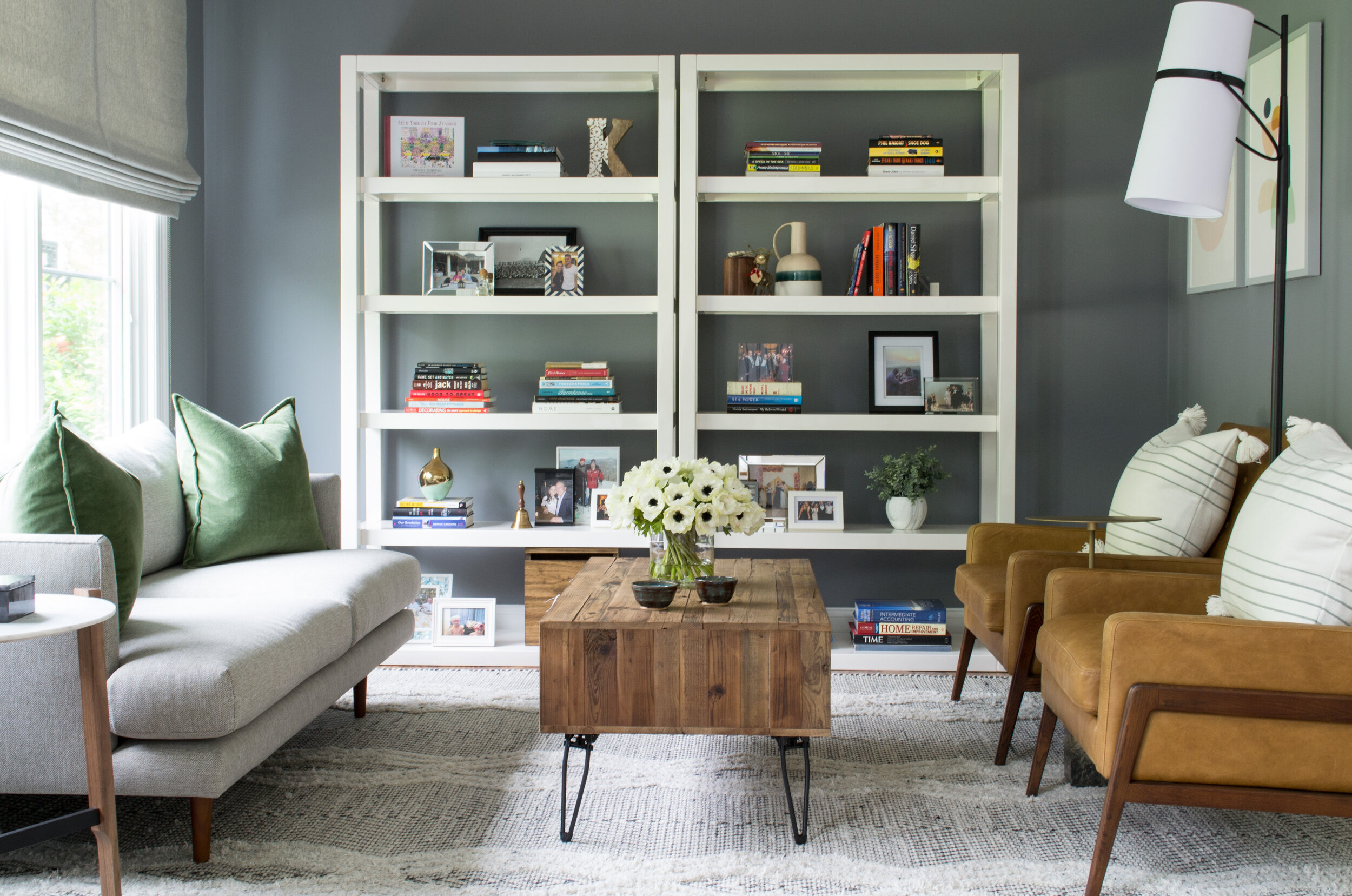living-room-gray-tc-interiors-1.jpeg