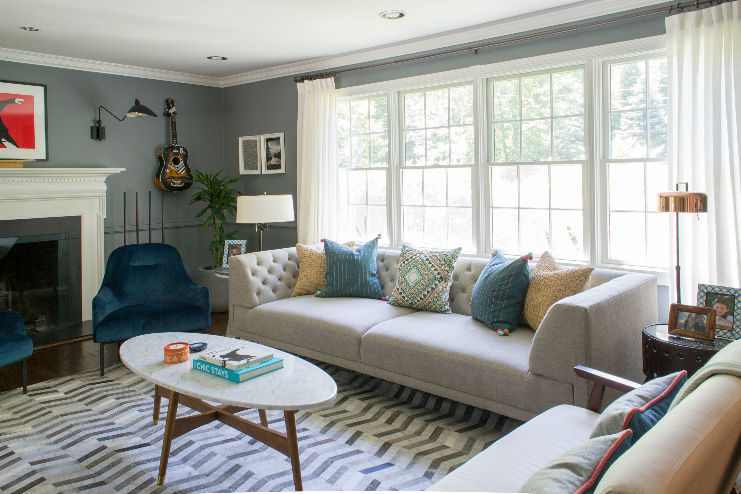 living-room-pop-of-color-tc-interiors-2.jpg