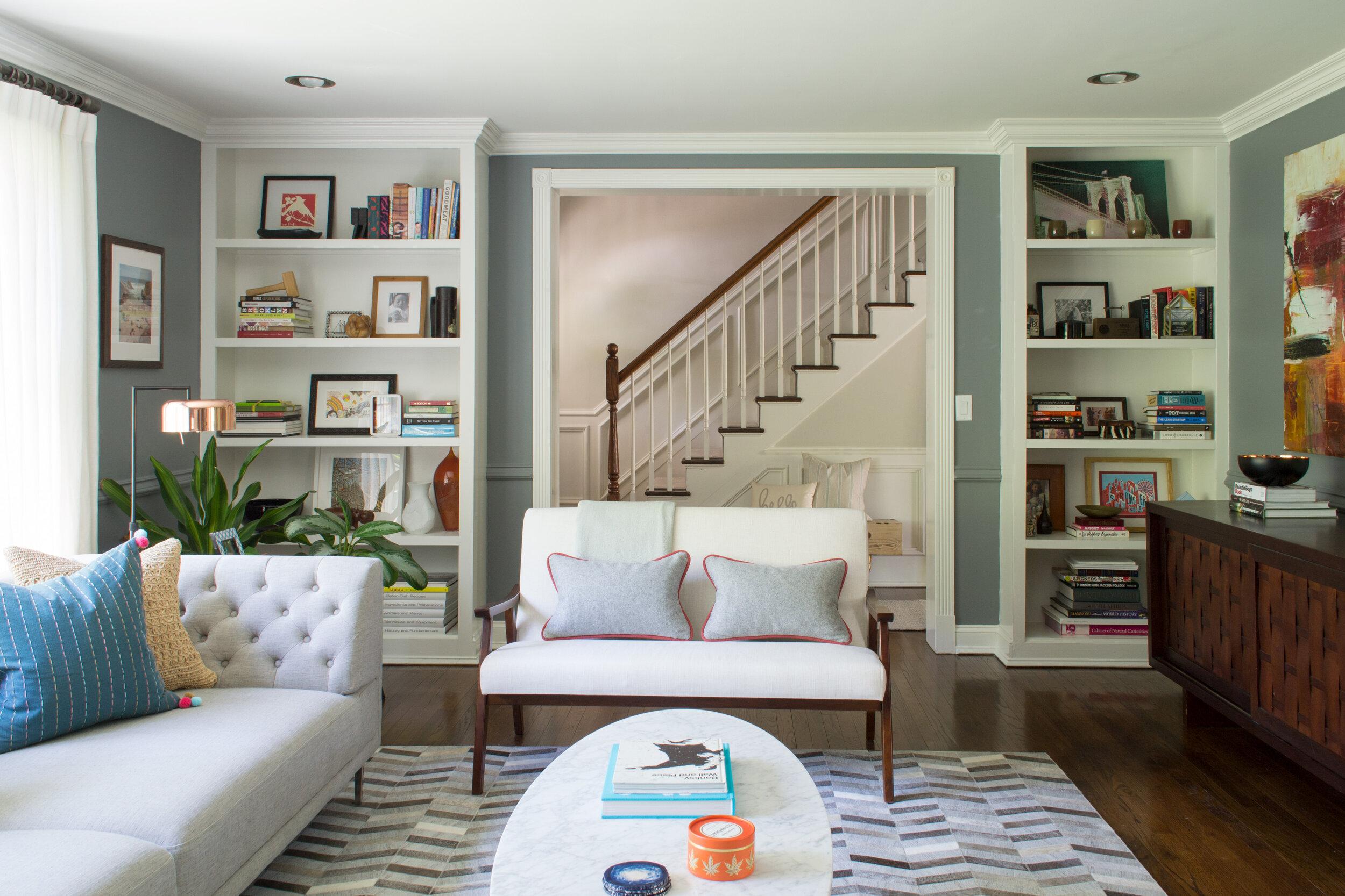 living-room-pop-of-color-tc-interiors-4.jpg