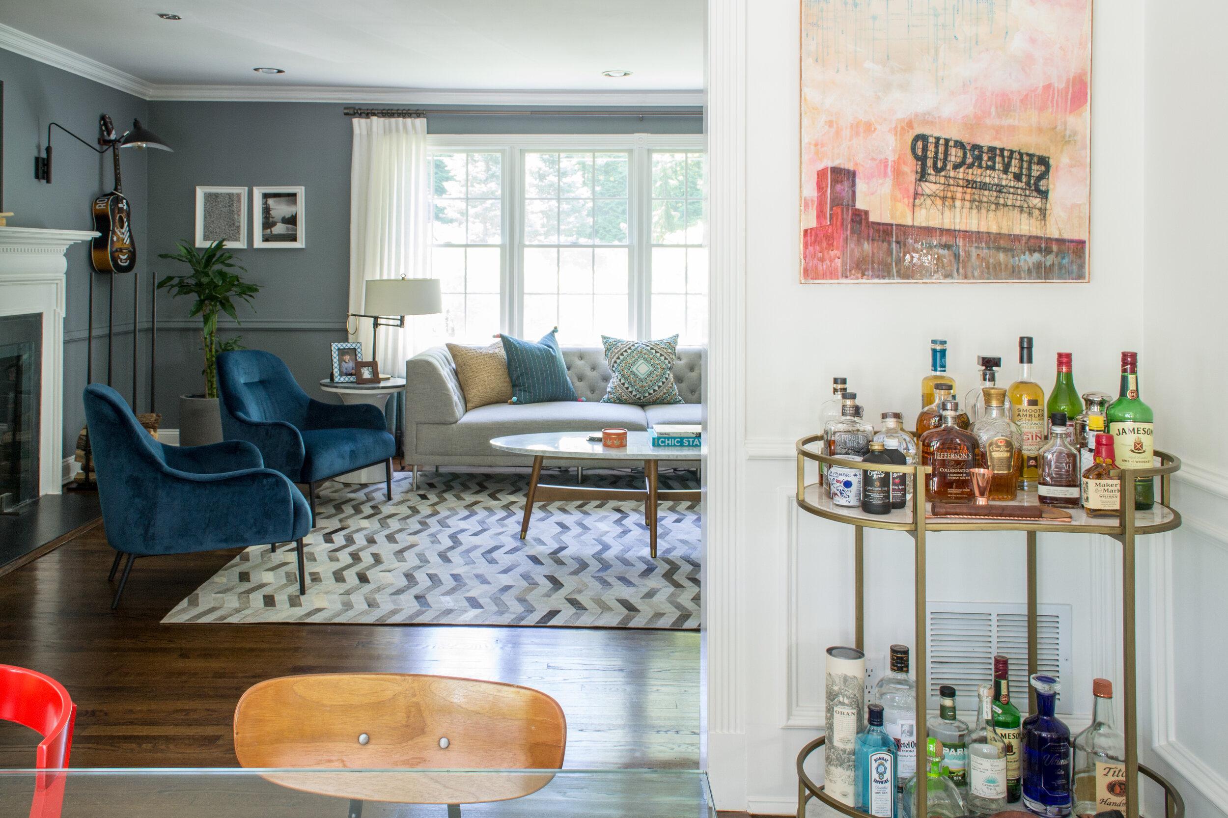 living-room-pop-of-color-tc-interiors-6.jpg