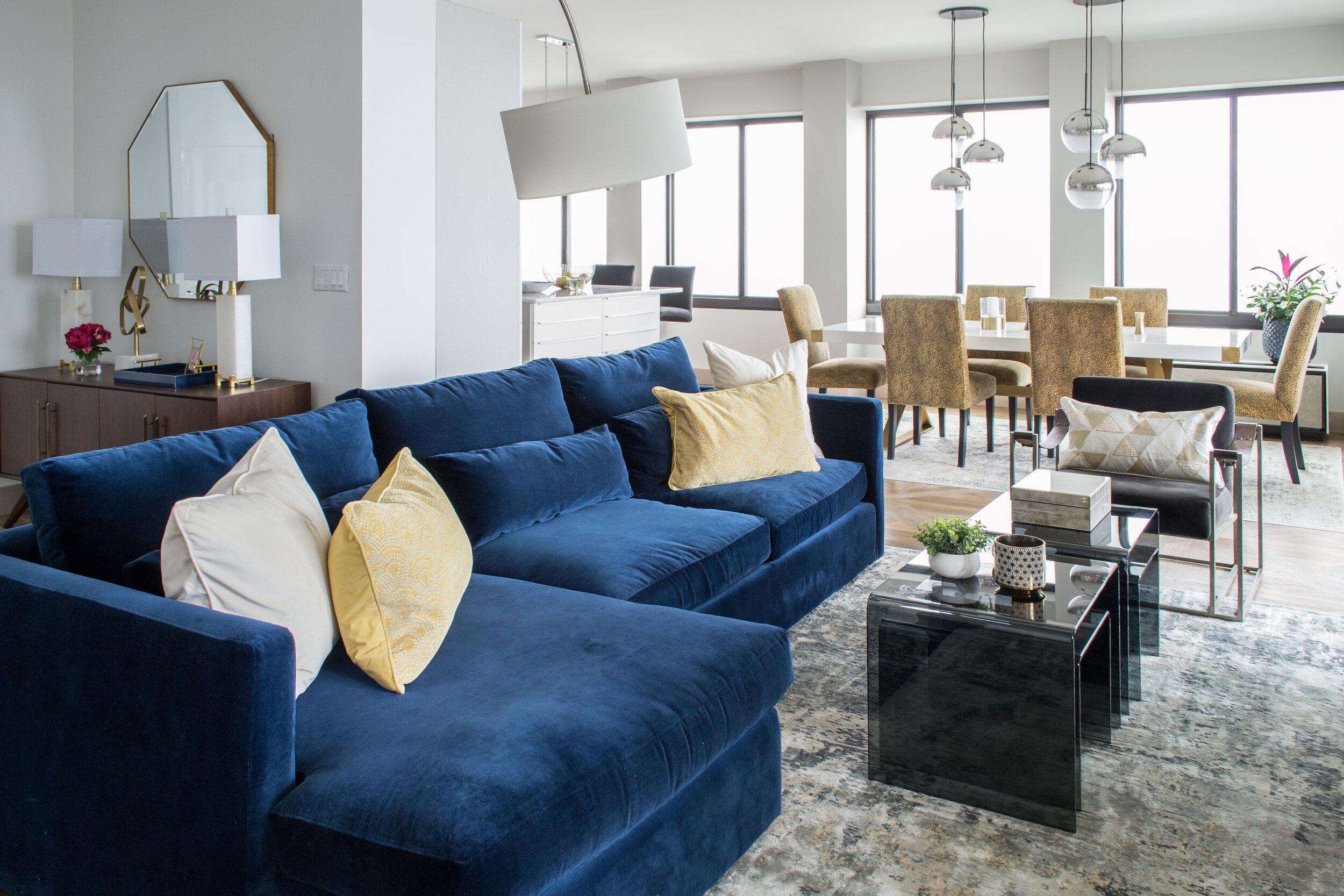 living-room-navy-tc-interiors-2.jpg
